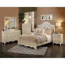 american signature bedroom sets. full size of home decoration:marilyn bedroom set and mirror ebony american signature furniture sandberg sets