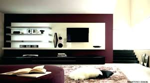 bedroom wall unit designs large of pretty wall unit designs living room on wall design tv wall mount designs india bedroom wall unit designs amazing