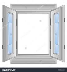 Popular Double Hung Windows Latest Home Design Ideas Aluminium Aluminium Home Decor