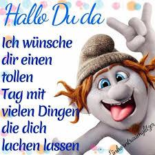 Guten Morgen Hahaha Guten Morgen Guten Tag Lustige Guten