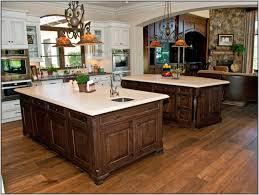 Best Hardwood For Kitchen Floor Most Popular Wood Floor Colors 2015 Painting Best Home Design