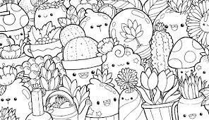 Coloring Pages Food Picture Colouring Pages Of Food Chain