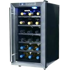 glass front mini fridge door with beer refrigerator and for elegant kitchen ideas compact canada