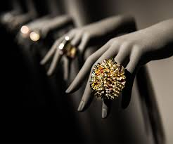 italian exhibition group will be organizing oroarezzo 6 9 may and gold italy 21 23 october