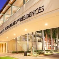 residences at merrick park get quote apartments 4251 salzedo