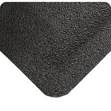 Anti Fatigue Kitchen Floor Mat Anti Fatigue Mat Anti Fatigue Floor Mats The Mad Matter