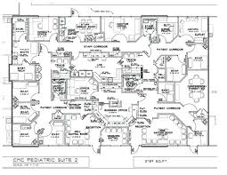 office floor plan templates. Enchanting Office Layout Template Articles With Small Floor Plan Tag Design Minimalist Templates A