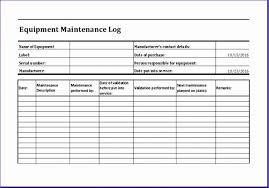 Download Now General Home Maintenance Schedule Log And Checklist