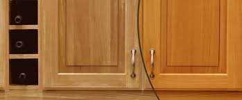 Refinish Wood Cabinets Home N Hance Of Eugene