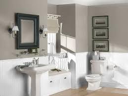 Beautiful Bathroom Color Schemes  HGTVNeutral Bathroom Colors