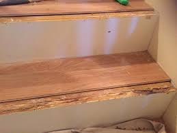 indoor stair nose molding house exterior interior laminate flooring stair nose