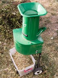garden mulcher. Beautiful Mulcher FileGarden Mulcherjpg Throughout Garden Mulcher M