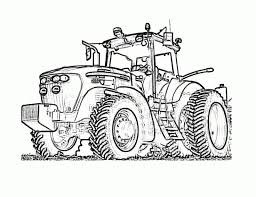 Small Picture 61 best Car Coloring Pages images on Pinterest Coloring pages