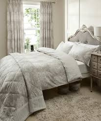 pure 100 cotton stylish embroidered lace luxury beautiful toile bedding design