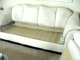 er lrge how to clean white leather sofa you outstnding nd sof pertining ordinry stem