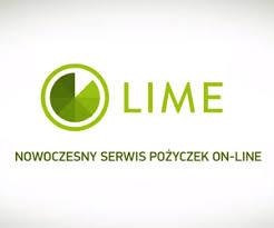 Kyzoo - szybka pożyczka chwilówka online | Sprawdź na KASAO.pl
