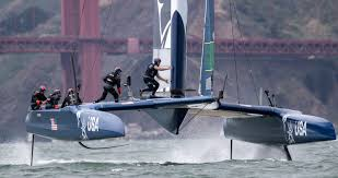 stt sailor in new york for second