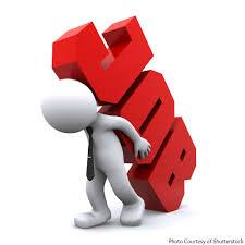 weathering the storm of job burnout part i sara t m d burnout