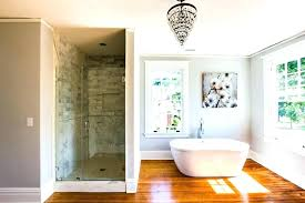 walk in shower stalls compact shower stall entrancing walk in shower room ideas elish winsome small