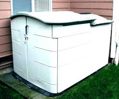 full size of outdoor garden plastic storage utility chest cushion shed box 290l large containers kingfisher