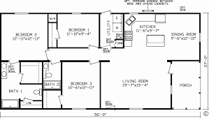 house plans 50 ft wide elegant 20 x 60 homes floor plans google throughout newest 50 x 60 floor plans
