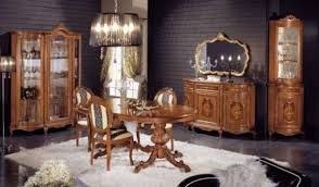 italian dining room furniture. Room · Classic Italian Dining Furniture T