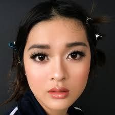 strobing makeup sydney based makeup artist