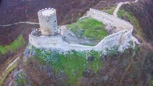 Image result for Sokolačka kula
