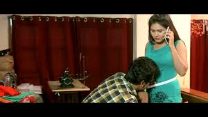 tailor romance with college girl YouTube