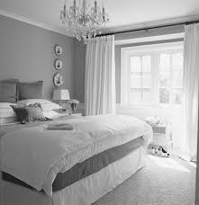 Bedroom Decorating Ideas Grey And White - HOME PLEASANT