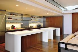 chicago kitchen design. Modern Kitchen By Peter Gluck And Partners, Architects Insight Environmental Design In Chicago