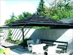 diy outdoor canopy curtains pvc mesmerizing backyard ideas patio decorating awesome