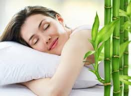 Распродажа <b>подушек</b> для сна! Скидки на <b>подушки</b> в интернет ...