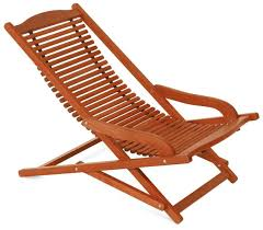 diy wood lounge chair plans wooden beach free 1024x896 ideas image