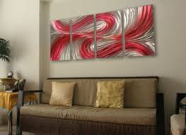 paintings for living room wallPaintings For Living Room Decor Painting Living Room Ideas Soaking
