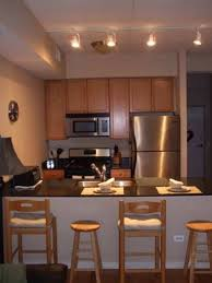 small track lighting fixtures. Small Track Lighting. Island Lighting Fixtures , Modern For Kitchens :