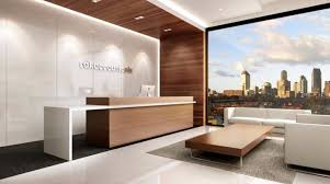 reception areas. Office Reception Area Areas Office. Small Designs Inspirations