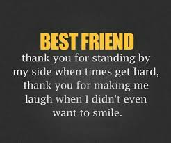 Beautiful Quotes For A Best Friend Best Of Stickers For Modern Kids Best Friend Quotes HD Backgrounds Pic