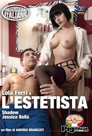 film hard film porno film per adulti film hard italiani PIGITALIA