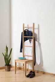 Kleiderstuhl Wohnen Ladder Ladder Decor Und Decor