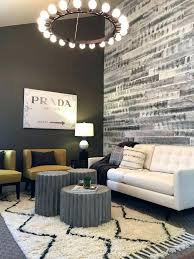 office remodel ideas. Office Remodeling Ideas Commercial Idea Remodel Using Reclaimed Weathered Wood White Designed By Designs L