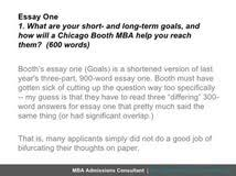 word essay examples do the write thing essay contest 300 600 word essay examples