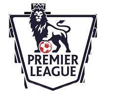 İngiltere Premier Ligi'nde kulüplerin şampiyonluk sayıları kaçtır? -  Bi'Soru Bi'Cevap