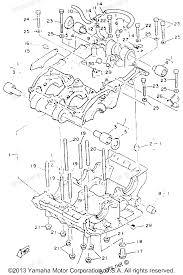 Interesting suzuki 250 df wiring isuzu 4hk1 engine timing diagram crankcase interesting suzuki 250 df wiringhtml