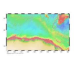 tectonics essay plate tectonics essay