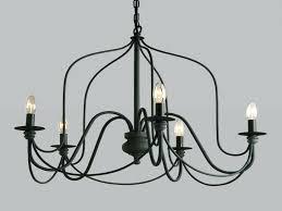 wood and iron chandelier chandelier chandelier fan french chandelier wood chandelier chandelier rustic wire chandelier ideas french wood iron chandelier