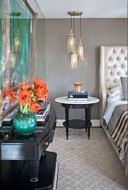 Teal And Grey Bedroom Walls Kitchen And Dining Room Decor Hollywood
