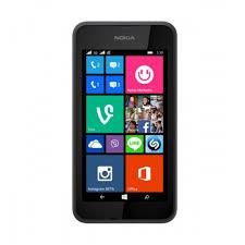 Nokia Lumia 530, Black - (Available) in ...