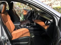 larawan ng new cars san go ca estados unidos 2018 toyota rav4
