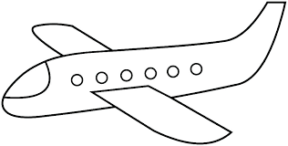 jet coloring pages printable fighter jet coloring page fighter jet coloring page fighter jet coloring pages